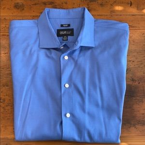Men's Kenneth Cole Dress Shirt.